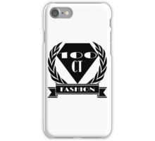 100ct Fashion Promo Items iPhone Case/Skin