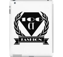 100ct Fashion Promo Items iPad Case/Skin