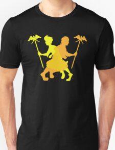 Shared Destiny T-Shirt