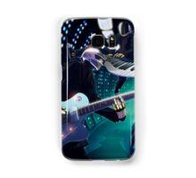 Da Funk Samsung Galaxy Case/Skin