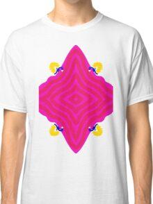 Nerd Girls Classic T-Shirt