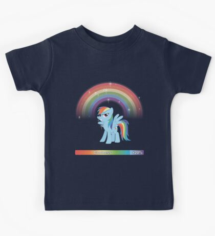 20% cooler - with text Kids Clothes
