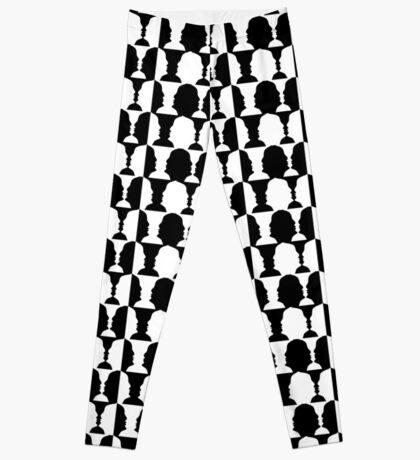 Gestalt Leggings