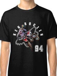 roczen #94 Classic T-Shirt