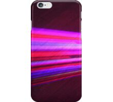 The amazing lights of my kitchen iPhone Case/Skin