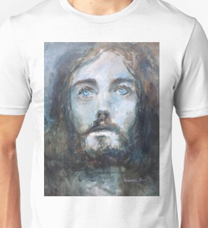 If You Only Knew Unisex T-Shirt