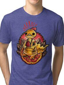 Scraggy Tri-blend T-Shirt