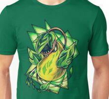 Victreebel Unisex T-Shirt