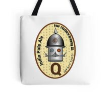 Coach Q Tote Bag