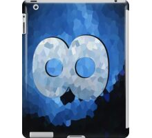 Infinity iPad Case/Skin