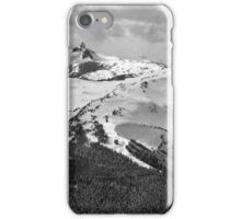Whistler iPhone Case/Skin