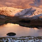 Haweswater by Jeanie
