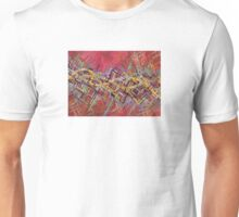 xiang - Aromatic, delicious, loaded with flavors Unisex T-Shirt