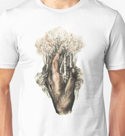G O O D / R O O T S Unisex T-Shirt