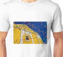 Central Unisex T-Shirt