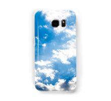 Immersive Sky Samsung Galaxy Case/Skin