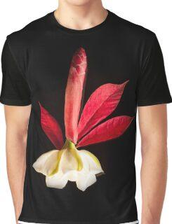 Pascua Graphic T-Shirt