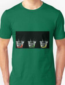 Shots T-Shirt