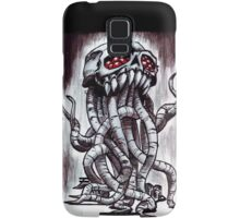 You Have A Good Head On You Samsung Galaxy Case/Skin