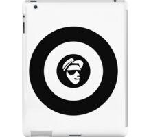 SKA iPad Case/Skin