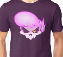 Lewis Unisex T-Shirt