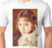 Girls Generation Seohyun Don't Say No Unisex T-Shirt