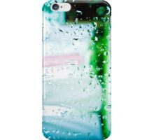 Laundry Day #2 iPhone Case/Skin