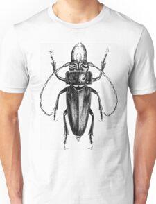 Bug 001 Unisex T-Shirt