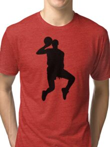 '88 Jordan Tri-blend T-Shirt