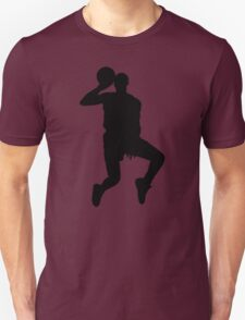 '88 Jordan T-Shirt