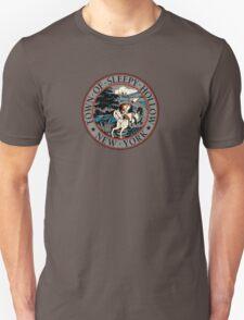 Town of Sleepy Hollow T-Shirt