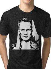 NPH Tri-blend T-Shirt