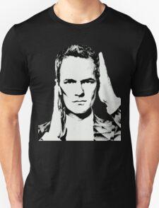 NPH T-Shirt