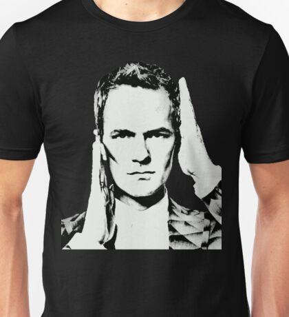 NPH Unisex T-Shirt