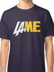 LAME Classic T-Shirt