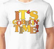 Thanksgiving Humor Unisex T-Shirt
