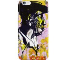 Viva Espana iPhone Case/Skin