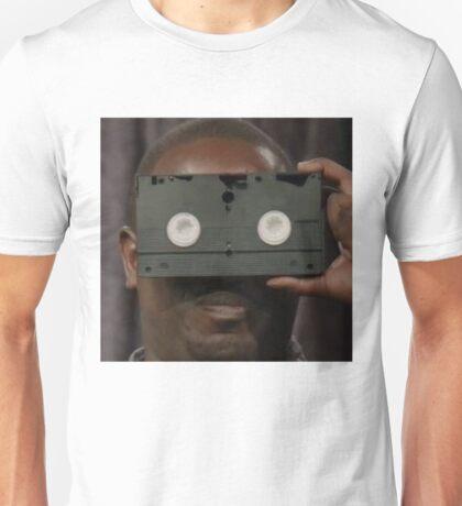 hannibal vr Unisex T-Shirt