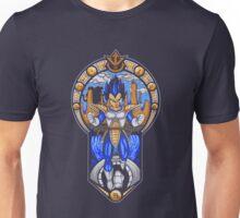 Prince of all Saiyans Unisex T-Shirt
