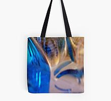 Tote #120 by Shulie1