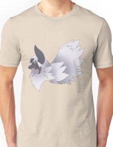 Pokemon - Absol Unisex T-Shirt