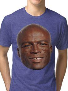 Seal Un Tri-blend T-Shirt