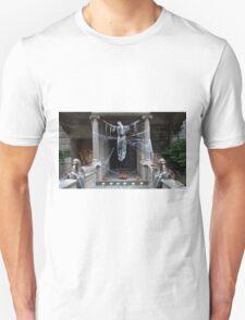 Halloween 69 Unisex T-Shirt