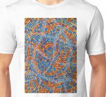 Tribal Community Partnership Unisex T-Shirt