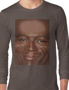 Seal Trois Long Sleeve T-Shirt
