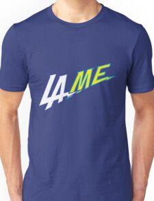 LA Chargers Unisex T-Shirt