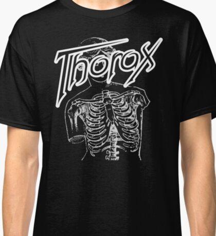 Thorax - Venus De Thorax Classic T-Shirt