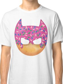 Doughman: The Iced Crusader (Strawberry Edition) Classic T-Shirt