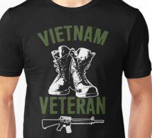 Veteran Shirt - Viet Nam Veteran - 99veteran Unisex T-Shirt