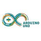 Arduino Uno by juliosantos712